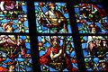 Paris Saint-Leu-Saint-Gilles Wurzel Jesse 658.JPG