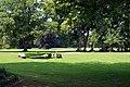 Park Brakkenstein, Heijendaal, Nijmegen.jpg