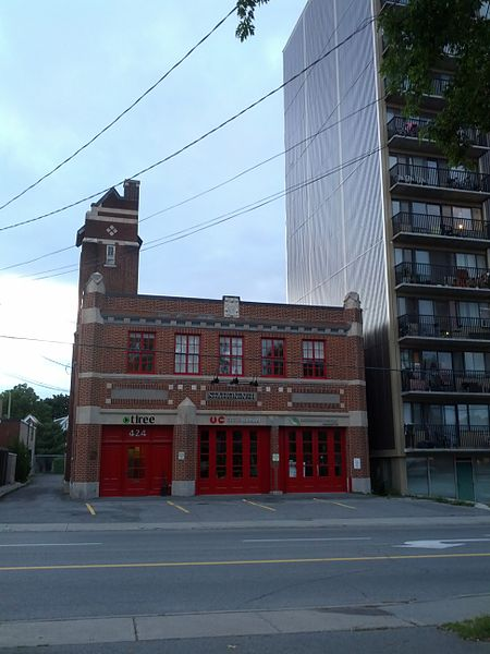 File:Parkdale Fire Station No 11.jpg