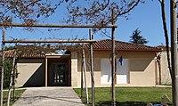 Parnac (Lot) -1.jpg