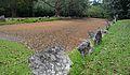 Parque Ceremonial Indigena de Caguana, Puerto Porico — Geoff Gallice 002.jpg