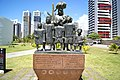Parque Dona Lindu - Recife-PE - Brasil.jpg