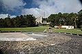 Parque Natural Topes de Collantes - panoramio (1).jpg