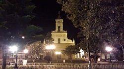 Parque Principal Guachetá.jpg