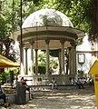 Parque de Santa Ana.jpg