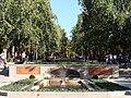 Parque del Buen Retiro.001 - Madrid.JPG
