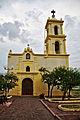 Parroquia de Nuestra Señora de Guadalupe en Abasolo 1.jpg