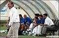 Pas FC vs Esteghlal FC, 7 September 2005 - 01.jpg