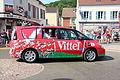 Passage de la caravane du Tour de France 2013 à Saint-Rémy-lès-Chevreuse 171.jpg