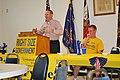 Pat Somerville - MI House 23rd District - Republican Candidate (4931733607).jpg
