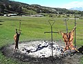 Patagonia chilena, cordero al palo 2.jpg