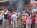 Patan, Kathmandu - October 2010-41.jpg