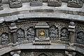Patan-Palast-Sundhara Chowk-10-Brunnen-gje.jpg