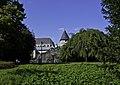 Pater Vinck Toren in het Faliezusterspark.jpg