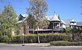 Paterson Matheson House, from Louise Ave..jpg