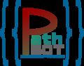 Pathbot wordmark.png