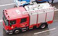 Patras Feuerwehr.jpg