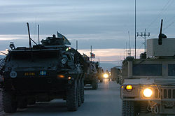 Patria and Humvee.jpg