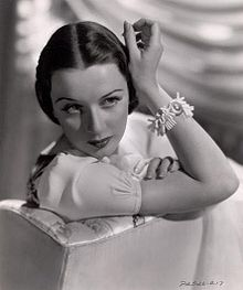 Description de l'image Patricia Morison.jpg.