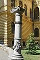 Patrijaršijski dvor, Sremski Karlovci 11.jpg