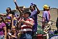 Patriotic Cowboy (5878979779).jpg