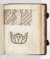 Pattern Book (Germany), 1760 (CH 18438135-95).jpg