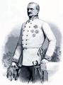 Paul Freiherr von Airoldi 1863.png