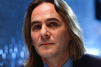 Guildford Four and Maguire Seven - Paul Hill on Opinions in 1994