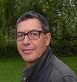 Paul Yule (Film-maker and Photographer).jpg