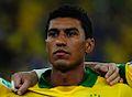 Paulinho ConfedCup2013Champions17.jpg