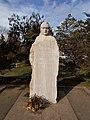 Pavel Safyan's bust (2).jpg