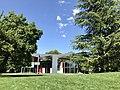 Pavillon Le Corbusier, Zurich ( Ank Kumar, Infosys) 06.jpg