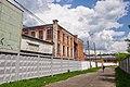 Pavlovsky Posad, Moscow Oblast, Russia - panoramio (190).jpg