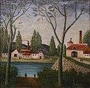 Paysage Henri Rousseau.jpg