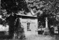Pazūkai, koplyčia apie 1935 m.png