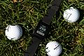 Pebble watch golf 2.jpg