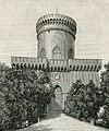 Pegli villa Pallavicini la Torre.jpg