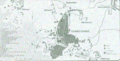 Pemba Chake-Chake city map.png