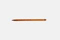 Pen MET 97.4.98 EGDP020156.jpg