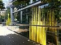 Pena, Osvaldo - Jardin 2005 f03.jpg