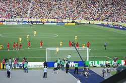 Penalty Ukraine Tunisia.jpg