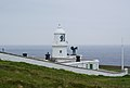 Pendeen light (2) 517.jpg