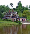 Pengwern Boathouse, Shrewsbury.jpg