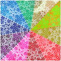 Pentagon Tile 2 * Colour Wheel 1.png