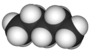 Pentane-3D-space-filling.png