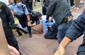 People arrest in Mong Kok 20210228.png