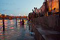 People in Haridwar 03.jpg