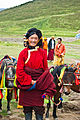 People of Tibet39.jpg