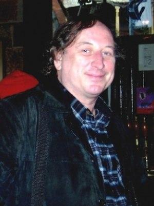 Josef Stejskal (artist) - Image: Pepca Stejskal
