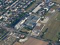 Pepperl+Fuchs GmbH aerial view.JPG